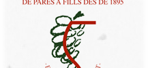 el-celler-logo