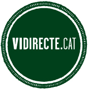 Vi Directe 