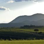 Els paisatges del Celler