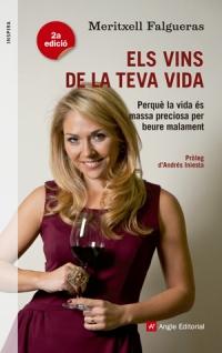 2a edicio Els vins de la teva vida