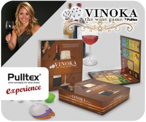 vinokaclassic