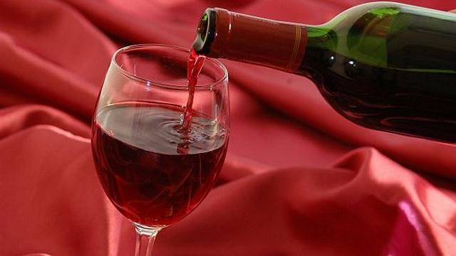 winesandthecity