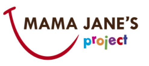 Mama Jane Project logo
