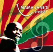 Mama Jane Project