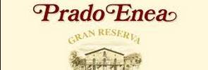 Prado Enea Muga