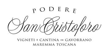 Podere San Cristoforo TOSCANA