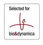 Selected bio&dynamica