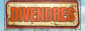 Divendres_TV3