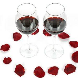 Els vins cars són millors