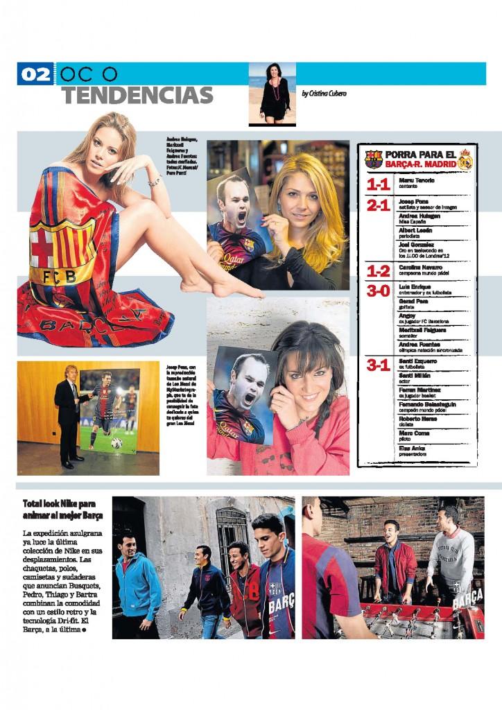 Edición del sábado, 23 f...ca - mundodeportivo