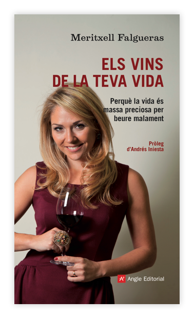 llibre_elsvins