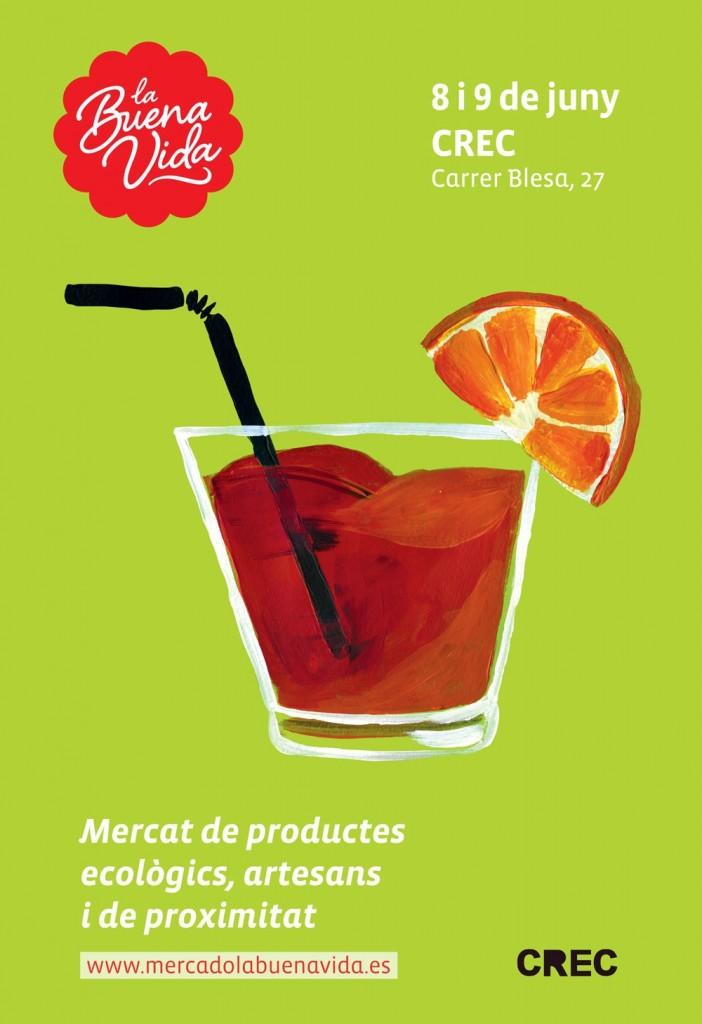 Cartel_Vermu_Barcelona