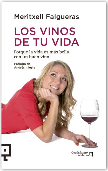 Los vinos de tu vida