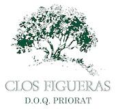 logo_CLOS_FIGUERAS