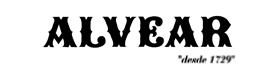 Logo Alvear
