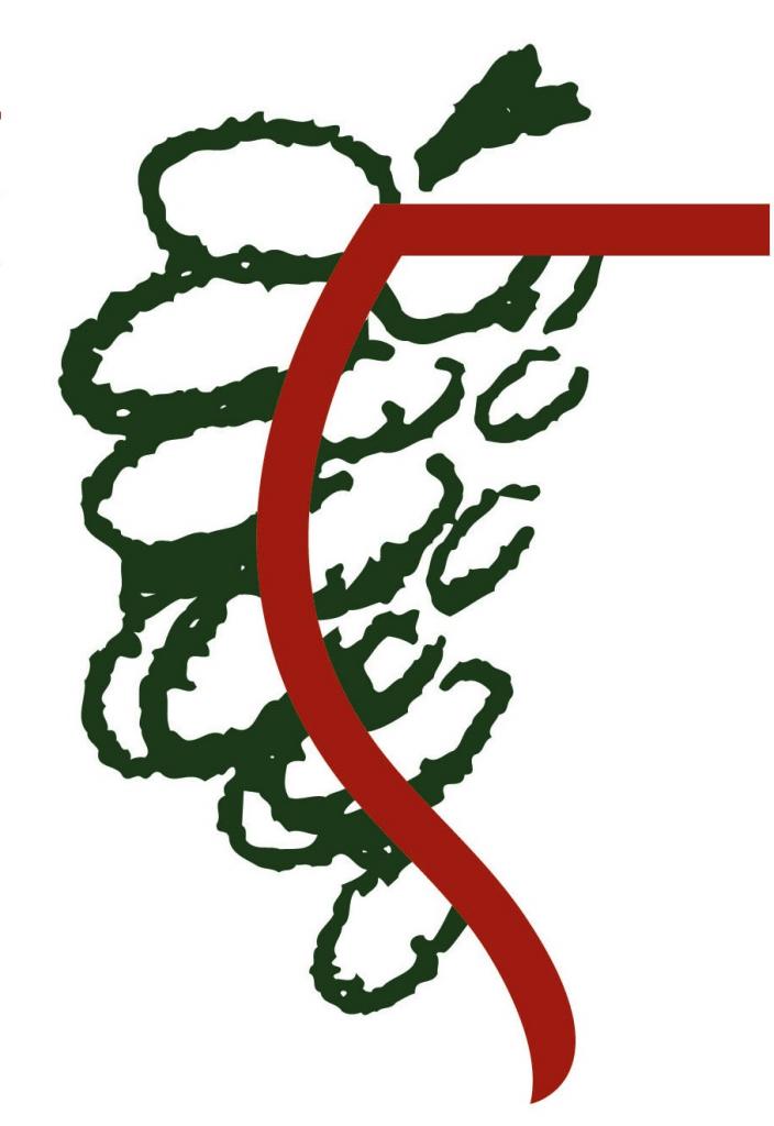 Logo del Celler de Gelida