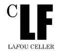 Celler LaFou