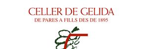 Celler de Gelida Meritxell Falgueras