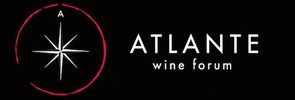 Atlante wine forum Wines and the City