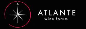 Atlante wine forum Wines and the City