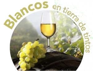 png vins blancs