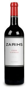 Zarihs-2013