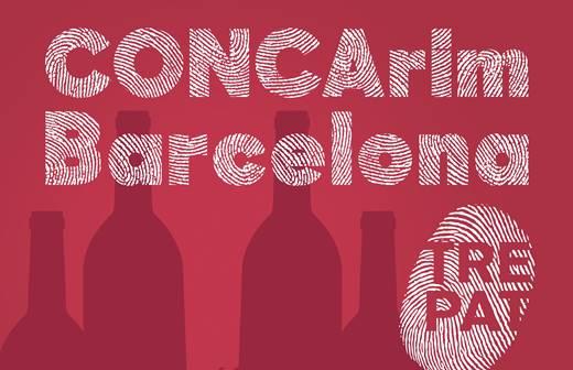 CONCArim Barcelona