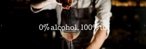 comprar bebidas sin alcohol