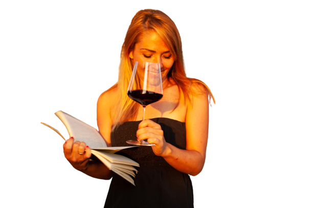Enhance your wine tasting skills