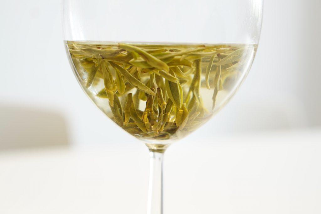 vino turbio de Galicia