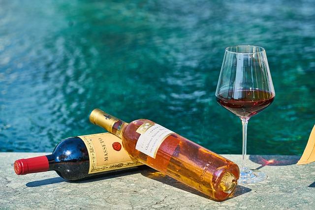 els vins cars