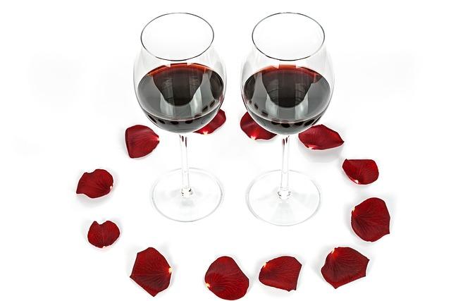 Els vins cars per celebrar