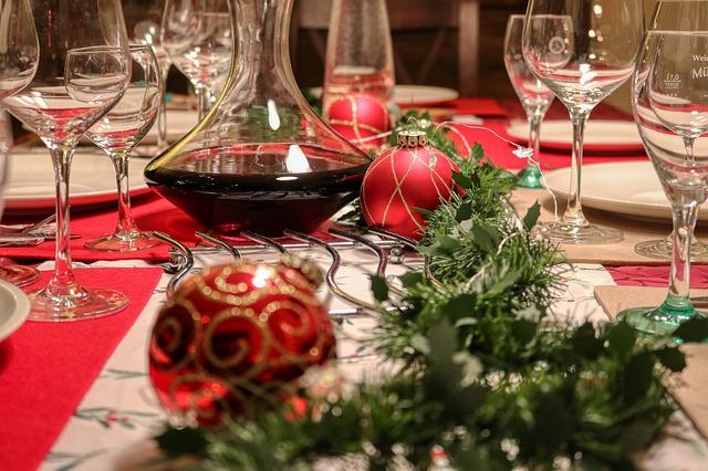 Els vins cars es consumeixen per Nadal
