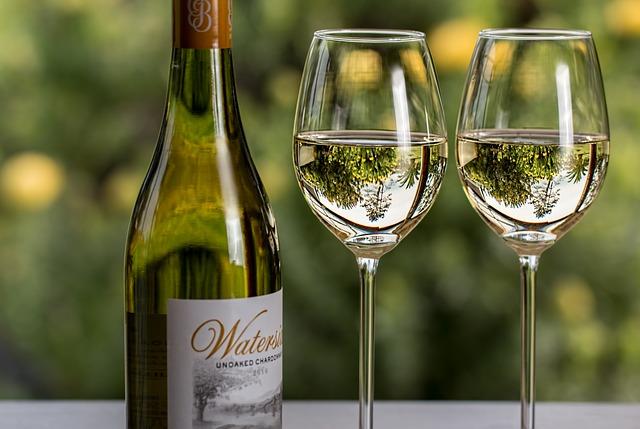 ABC del vino, el público no quiere chardonnay