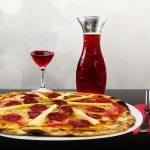 aprendre de vins italians