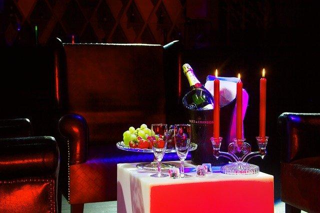 Pandemia y consumo de vino