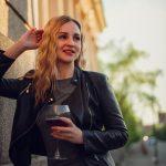 Jóvenes milenials y vino